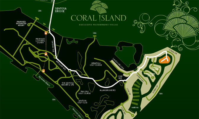 coral-island-location-map