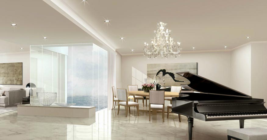 Marina-Collection-Dining-Room