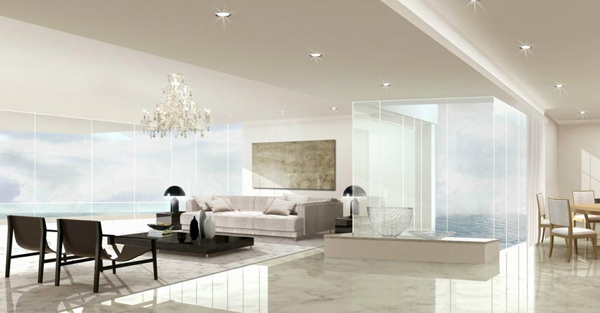 Marina-Collection-Living-Room