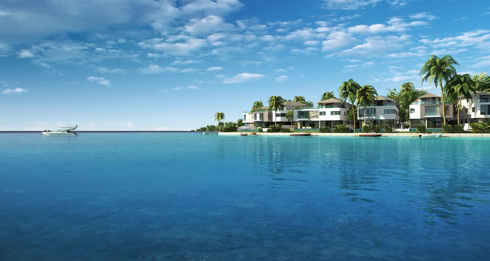 Pearl-Island-Sea-1