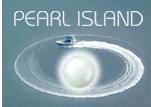 Pearl-Island-logo