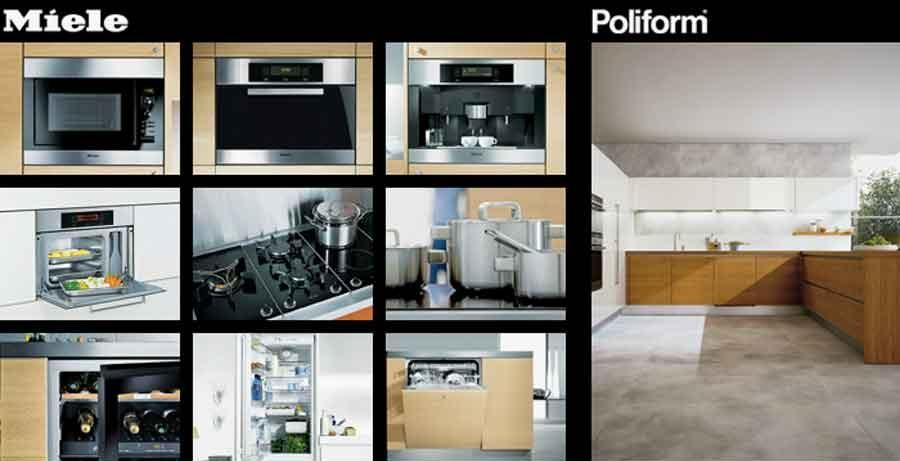 Sandy-Island-kitchen
