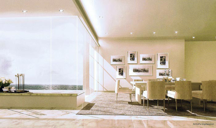 marina-collection-Interior-01
