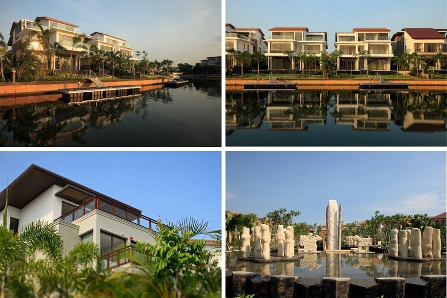 paradise-island-facade-00