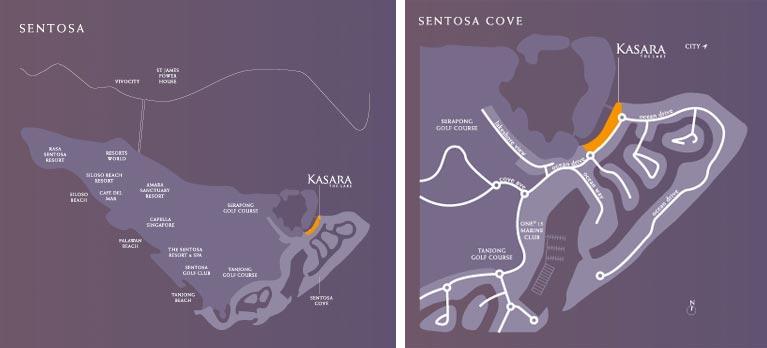 Kasara-the-lake-location-map-01