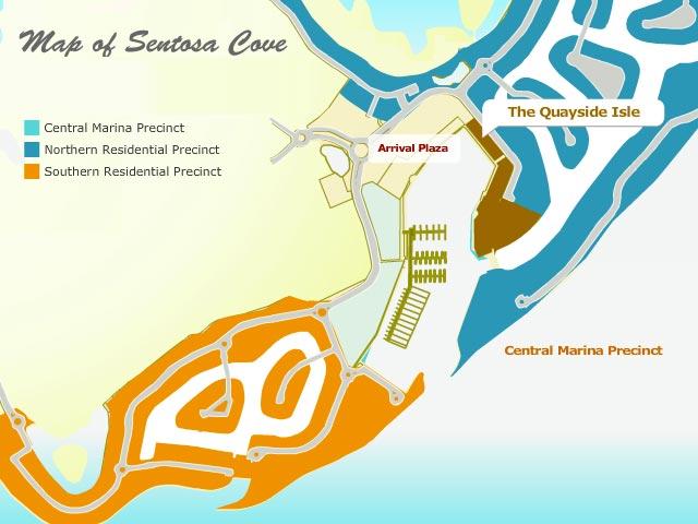 quayside-isle-map-02