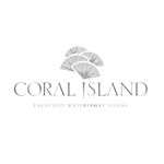 Coral-Island
