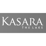 Kasara-The-Lake
