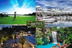 Sentosa-lifestyle