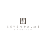 Seven-Palms