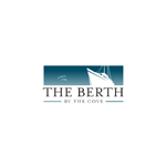 The-Berth-By-the-Cove